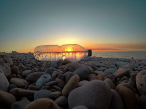 """Guanyadors premi IV edició concurs de fotografia """"Una ullada al Millars"""""""