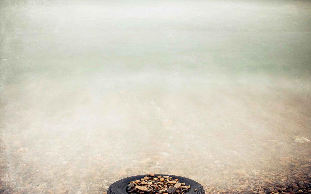 El Consorci Riu Millars convoca el IV Concurs Fotogràfic «Una ullada al Millars»