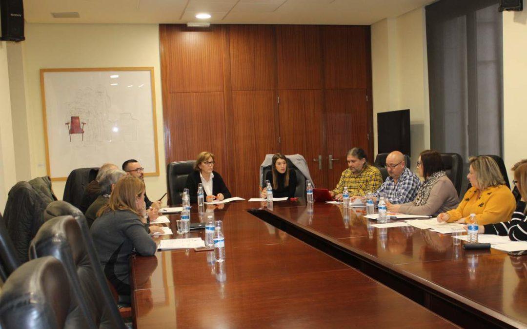 El Consorci del Millars aprova un pressupost de 270.000 euros per a 2020