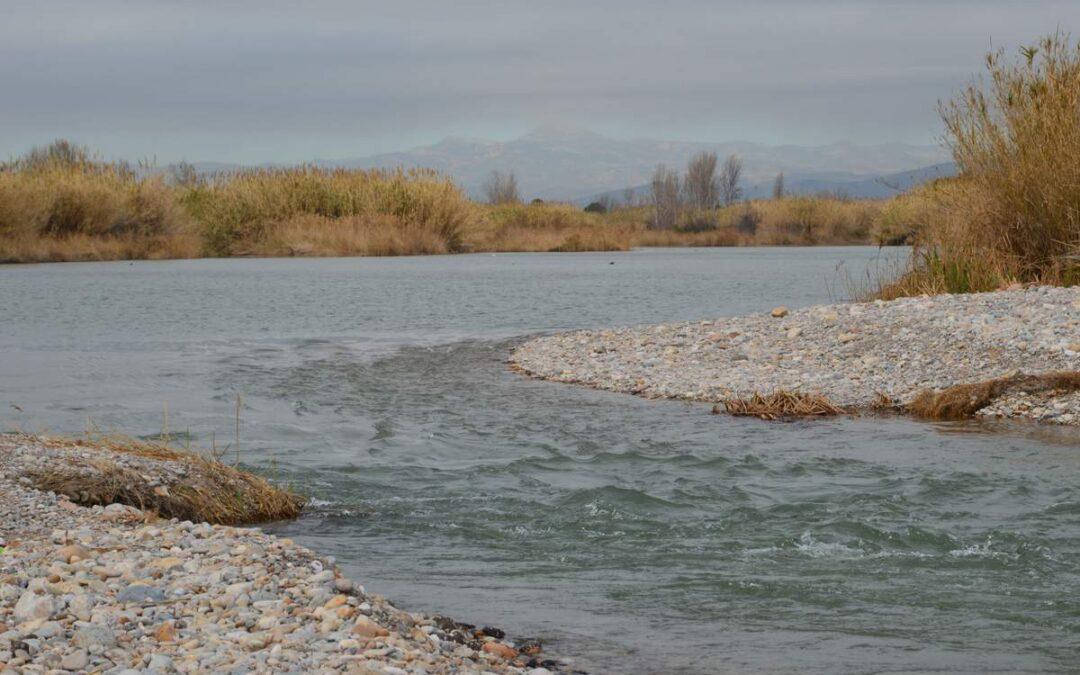 «Borriana i el riu Millars» és el títol del documental que promociona el Paisatge Protegit de la Desembocadura
